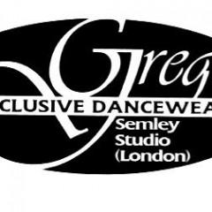 Greg Dewet Dance Courture